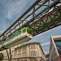 Wuppertal © Manfred Görgens