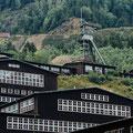 Bergwerk Rammelsberg (1936), Architekten: Fritz Schupp, Martin Kremmer © Tillmann Franzen