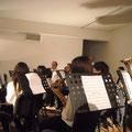 Orchestra Giovanile Janzaria in concerto (22/12/2010)