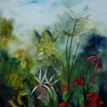 66 - Exotic - huile 65x46