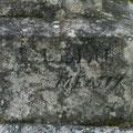 Sculpteur Monument aux morts