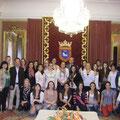 Pamplona 2012