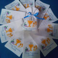 sacchetto Comunione cod. C3MIX