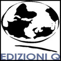 Edizioni Q Roma