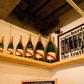 木更津 ワイン 多数