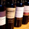 木更津 ワイン 多数あります