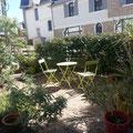jardin N°1