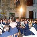 05/09/2004 Gratteri (PA) | Memorial Angelo Tornabene
