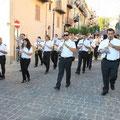 09/09/2011 - Festeggiamenti in onore di San Giacomo
