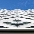 Architekturbüro Saana