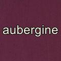 Shabby Chic Kreidefarbe Chalky Farbe aubergine