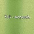 Maya Gold avocado