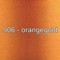 orangegold