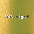 Maya Gold altgold