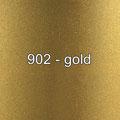 Maya Gold gold