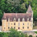 Chateau de Rouffillac