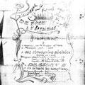 26 octobre 1902 - Souhaits de bonnes fêtes