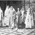 Groupe de Dames