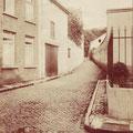 Rue des Prêtres