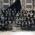 1916 - Bois-de-Nivelles
