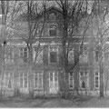 La maison Radelet (collège épiscopal)