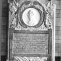 Mémorial Thomas Braun