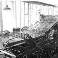 1932 - Presse L&M bd des Archers