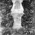 Chapelle de la Sainte-Famille, chaussée de Braine-le-Comte