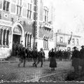 13 novembre 1918