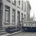 31 juillet 1939 - Rue Saint-Georges