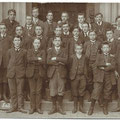 Ecole Normale 1910