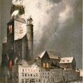 Incendie de 1859