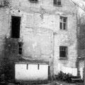 Le moulin du Wichet
