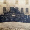 1918 - Collège communal