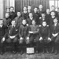 1906 - Ecole Normale