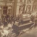 13 juillet 1930