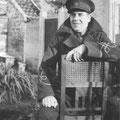 Janvier 1934 - Sergent Alfred Maloux