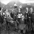16 avril 1916 - Voir légende ci-dessous