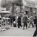 1er mai 1940 rue de Namur