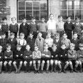 1939-1940 Ecole d'application.