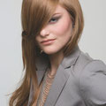 KEUNE - THE ART OF HAIR DESIGN