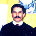 Роберт Миннуллин
