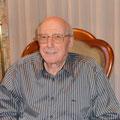 Lucien MARX 80 ans le 11 avril 2012