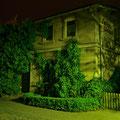 Das alte Haus in Zingst