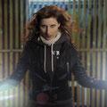 WITCH - Ein zauberhafter Trailer