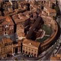 Lo Sferisterio, Macerata