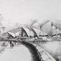 Oper House Sydney
