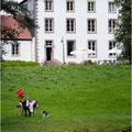 Hofgut Imsbach - Theley