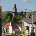 Sotzweiler Kirche