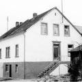 Bergweiler - Schloßstrasse
